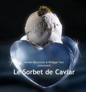 https://toptenlist10.files.wordpress.com/2010/10/ice-cream-caviar.jpg?w=279