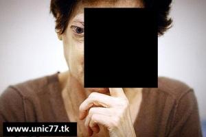 https://toptenlist10.files.wordpress.com/2010/11/100710-bug-eyed-beauty1.jpg?w=300